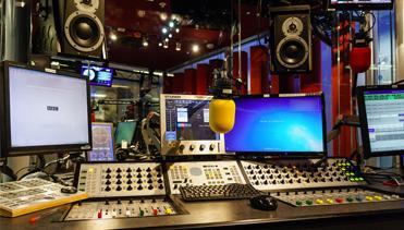 Kruna Radio